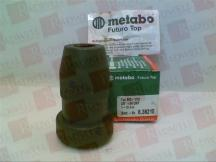 METABO 805-1/10