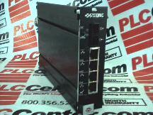 OPTELECOM XSNET-1600-QMC/SA-SC