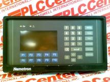 NEMATRON CORP IWS-200