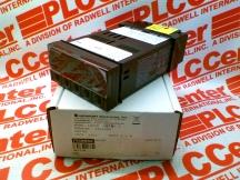 NEWPORT ELECTRONICS INC INFCP-101B-1.2