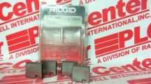 RIDGID TOOL 37840