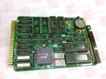 XYZ ELECTRONICS F002500119B
