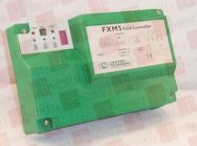 EMERSON FXM5-10A-20A-ICD