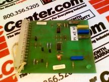 CHEOPS K505512