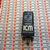 ICM P1103-4892S