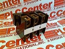 SCHNEIDER ELECTRIC 1828-C2