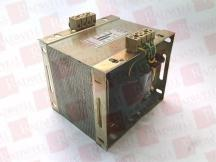 TRANILAMP STK/500VA/2