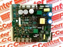 MERLIN GERIN 6716789XD-2C