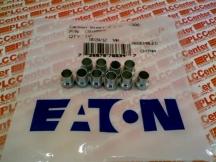 EATON CORPORATION C5165X4