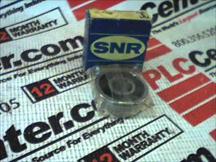 SNR 6302F