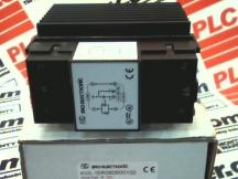 ERO ELECTRONICS ISR060600100