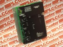 ANDOVER CONTROLS CMX-9924