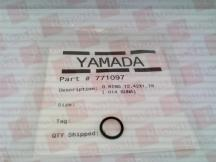 YAMADA PUMP 771097