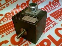 TEK ELECTRIC 651-S