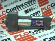 MILLER FLUID POWER A67B4B-01.5-3.00