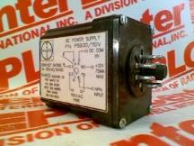RAMCO PS930/110V
