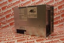 BERNECKER & RAINER 5C5601.11