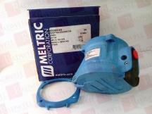 MELTRIC 63-C4003-843