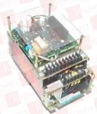 NEC PCU-05-C