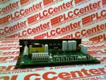 AMERICAN CONTROL ELECTRONICS RG300UA-0871