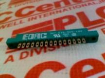 EDAC 307-015-505-102