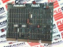 MEASUREX 053567-02