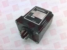 SYRACUSE ELECTRONICS TFS-00311