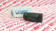 KOMET XP9700250.17