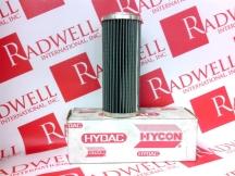 HYDAC 0240D025WHC