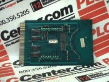 MISOMEX S1-450145