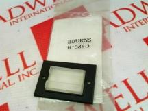 BOURNS H-385-3