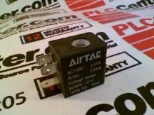 AIRTAC AC88V-121V