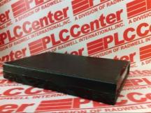POLNET ACP-5