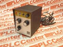 BODINE ELECTRIC ASH-502