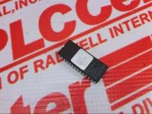 ADVANCED MICRO DEVICES AM27C512-155DI