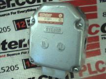 STEBER S-301