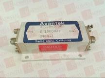 AVANTEK UTC15-105M