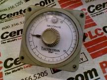 THERMATRON 94-1-C-00201