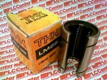 THK LM-25-OP