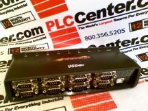 COMTROL 3000213