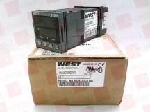 WEST CONTROL SOLUTIONS P6100-270002010
