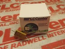 DALE ELECTRIC RH010-7R50-H