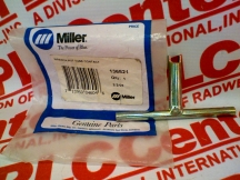 MILLER ELECTRIC 136821