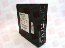 FANUC IC693CPU374