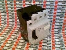 FUGI ELECTRIC BM3-ZSS-1P6