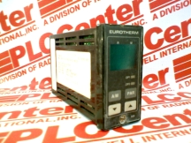 EUROTHERM CONTROLS 808/R1/0/0/0/0/QS/AJGF100