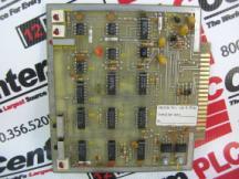 TECHNITRON INC 820704D