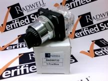 RADWELL RAD00722