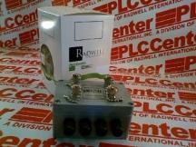 PCB PIEZOTRONICS 691A51/04
