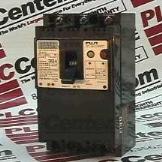 FUGI ELECTRIC EG33A-30